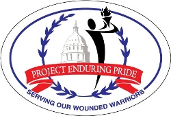 Project Enduring Pride